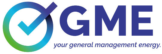 GME Consulting